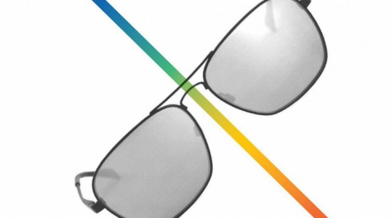 This Museum Offers Special Glasses to Colorblind Visitors