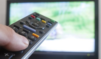 Technology Makes TV Viewing Easier for Colorblind