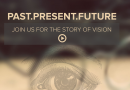 Vision Documentary To Be Color-Adapted For the Color Blind